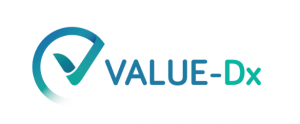 value-dx